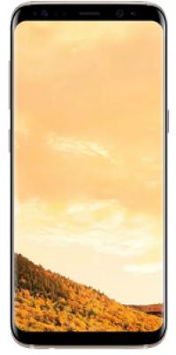 Ремонт Samsung Galaxy S8
